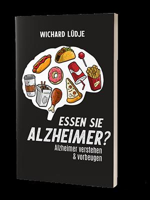 Essen Sie Alzheimer?