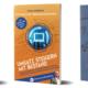 Drei Referenzen von Bastian Steinbacher mit der BuchSchreiberei